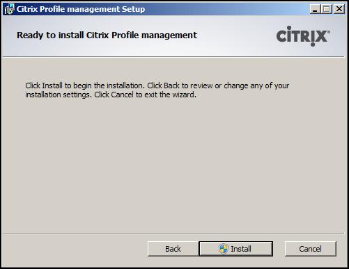 profile-management-for-citrix-xenapp-6.5_008