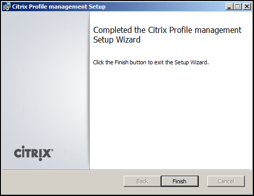 profile-management-for-citrix-xenapp-6.5_011