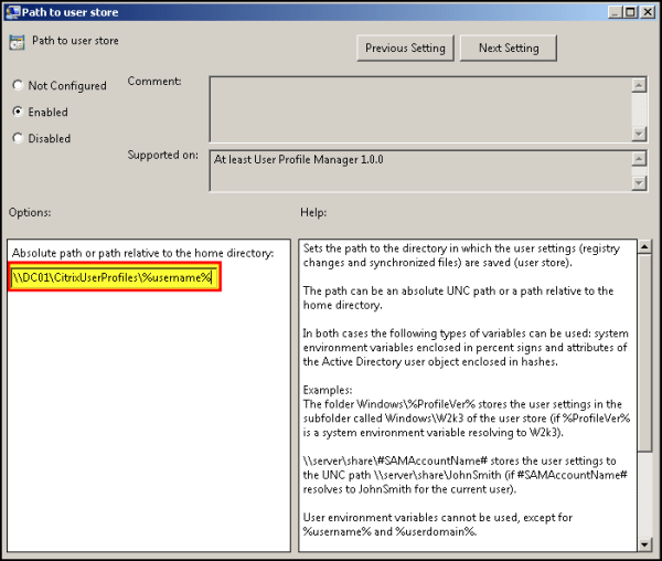 profile-management-for-citrix-xenapp-6.5_023
