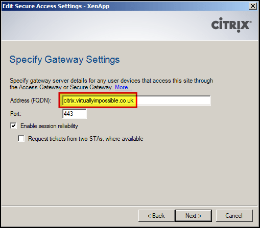 Install-and-Configure-Citrix-Secure-Gateway_036