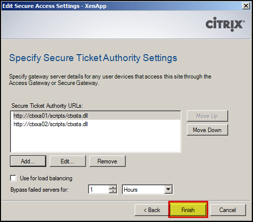 Install-and-Configure-Citrix-Secure-Gateway_038