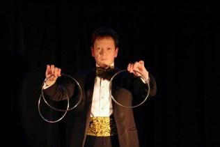 Jérôme CADEAC au 2e Magic Fingers - Photo de Claude ABACUS (21)