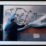 WOPART– Work on Paper Art Fair