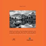 Milano Montagna