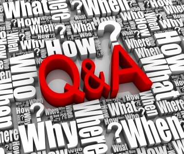 10 Questions to Ask Before Hiring a Virtual Assistant