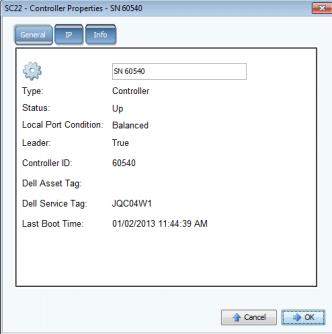 Storage | virtual mvp