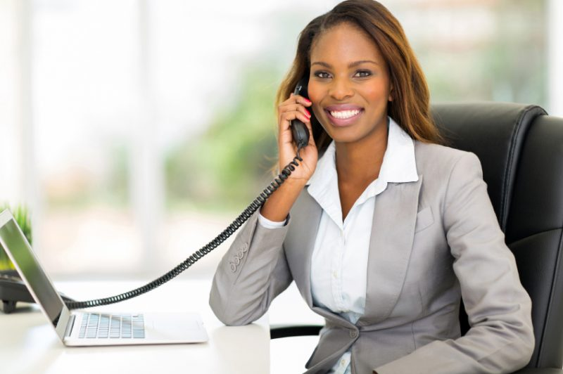 VOIP South Africa