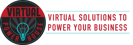 Virtual-Powerhouse-logo-tagline-right-435×150