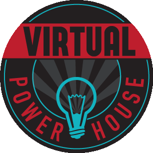 Virtual-Powerhouse-logo