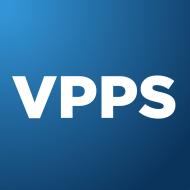 Virtual Petrophysics