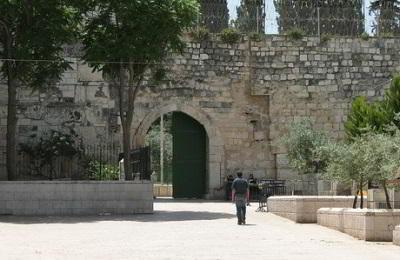 Sermon Narrow and the wide gates Matthew 7:13-14