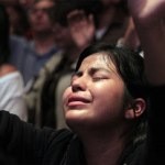 Bible Study: Our Spiritual Act of Worship