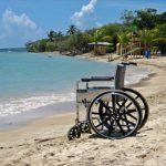 Sermon: Jesus heals a Paralytic at Bethesda