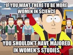 womenstudies