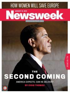 obama2ndcoming