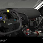 Simraceway Audi R8 Lms Ultra Available Virtualr Net 100 Independent Sim Racing News