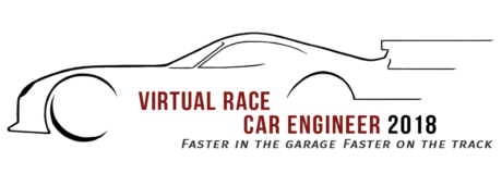 Setup Developer Tool 2018 – Tune your race car setup with Virtual