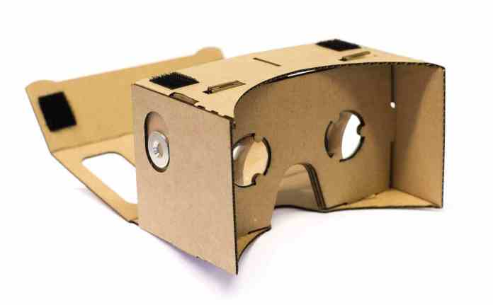 best vr headset to in india