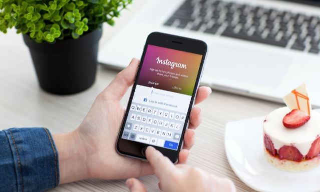 How To Deactivate Instagram