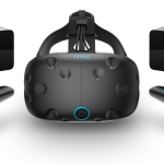 How To Fix Any HTC Vive Error