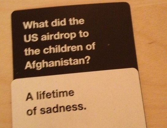 cards against humanity examples 6