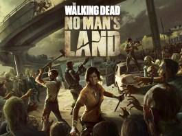 the-walking-dead-no-mans-land