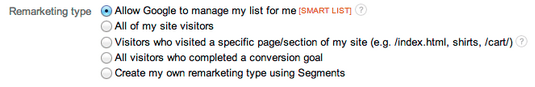 remarketing-smart-lists-in-google-analytics