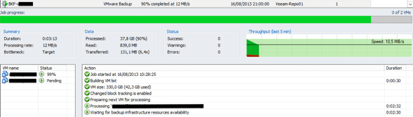 veeam-7-speedinfo.png