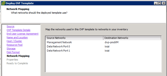 Vnx Unified Storage Deployment And Management Download