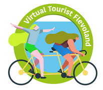 Virtual Tourist - Flevoland