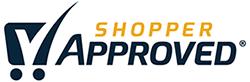 Virtual Trade Show Platform Reviews