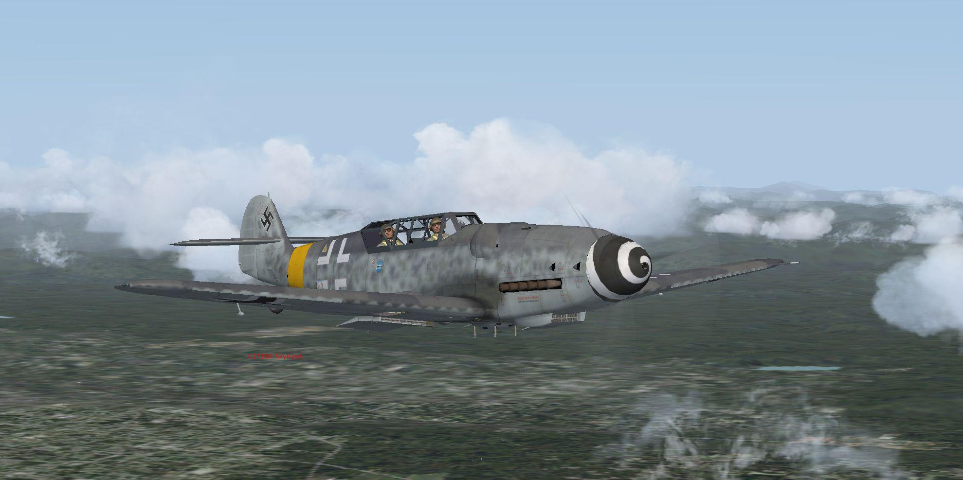 g12-0011