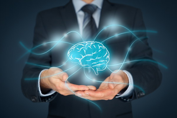 Developing an Entrepreneurial Mindset – Boosting your Chances of Success!