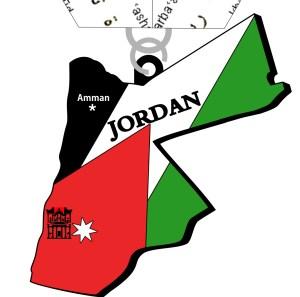 jordan-2