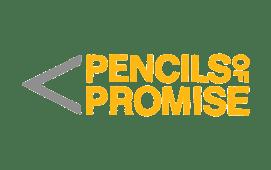 pencilsofpromise