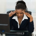 7 Bad Habits that are Holding You Back at Work