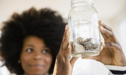 7 Money Mistakes to Avoid Making in Your Twenties