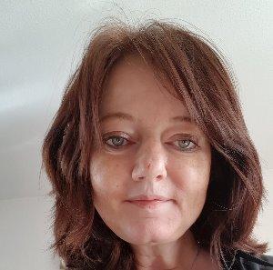 Marjolein Virtueel Assistent