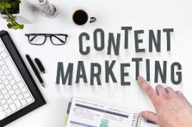 woord contentmarketing