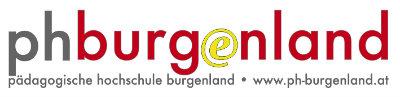 PH Burgenland