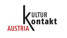KulturKontakt Austria - Kultur, Bildung, Europa