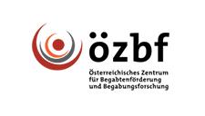 Österreichisches Zentrum für Begabtenförderung und Begabungsforschung (ÖZBF)