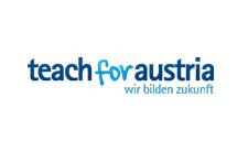 Teach For Austria   Wir bilden Zukunft