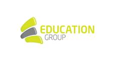 Education Group - EduGroup