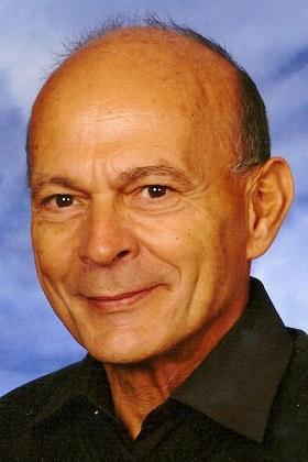 Edmund Huditz