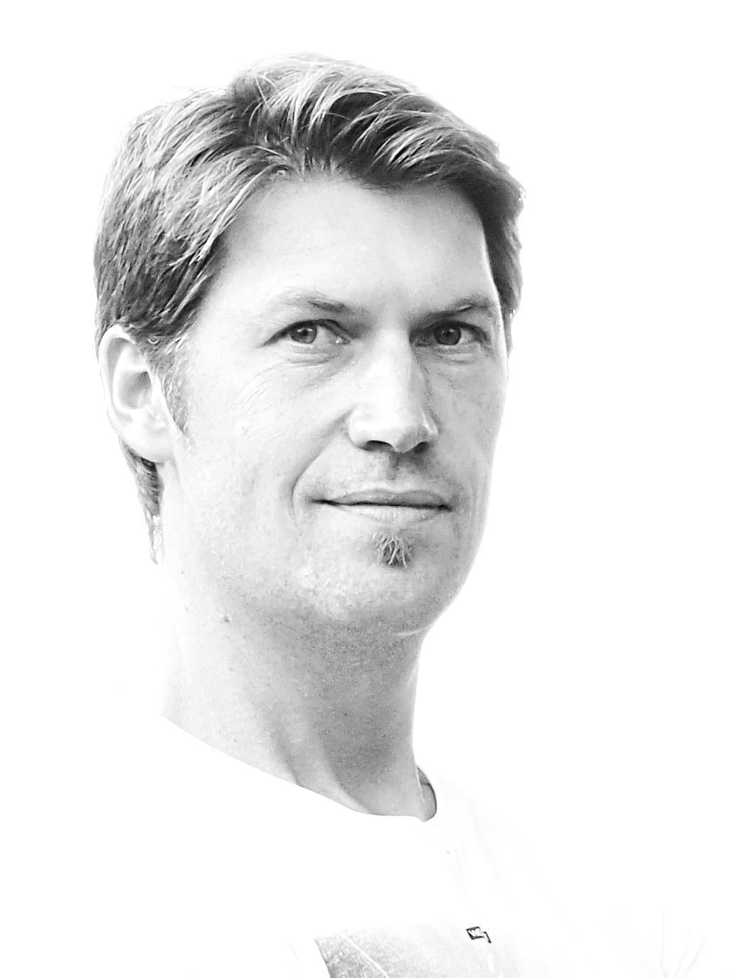 Andreas Mörtlitz