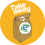 Logo_take-away_Web