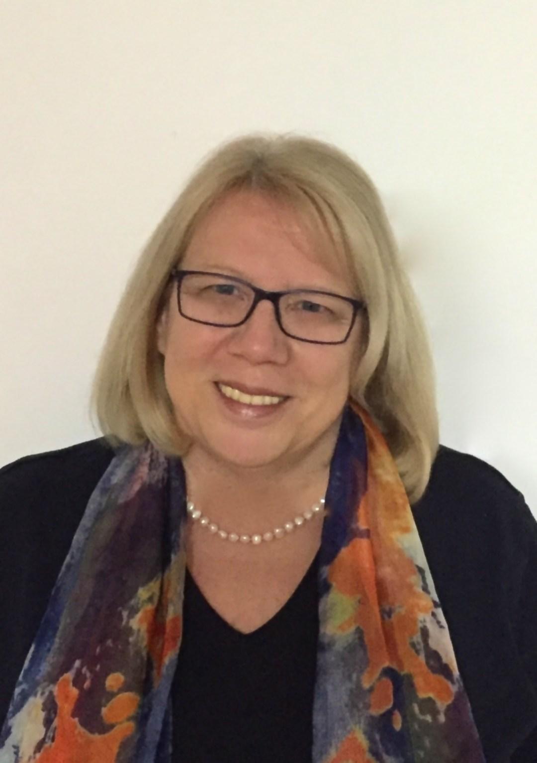 Marianne Tischler
