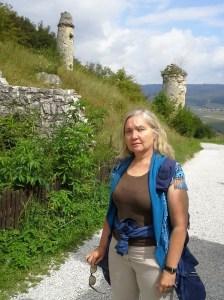 Brigitte Schwarzlmüller