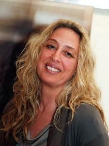 Andrea Fleischmann